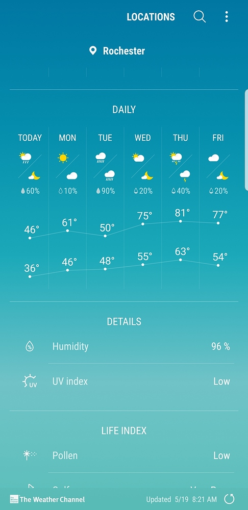 Screenshot_20190519-082213_Weather