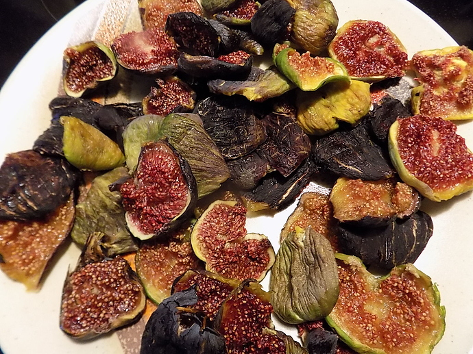 dried%20figs%20just%20right%20water%20content%20002