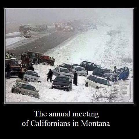 The%20annual%20meeting%20of%20Californians%20in%20Montana