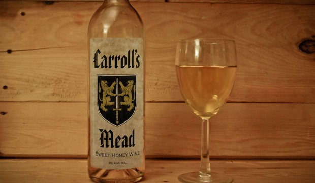Carrolls-Mead-3562-620x360[1]